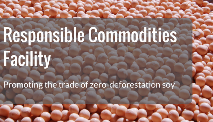 Responsible Commodities Facility-2